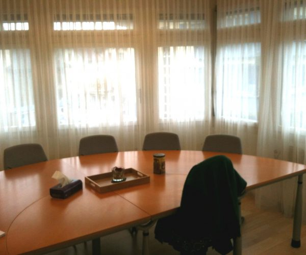 my english school room private english lessons
